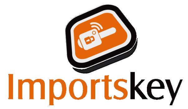ImportsKey